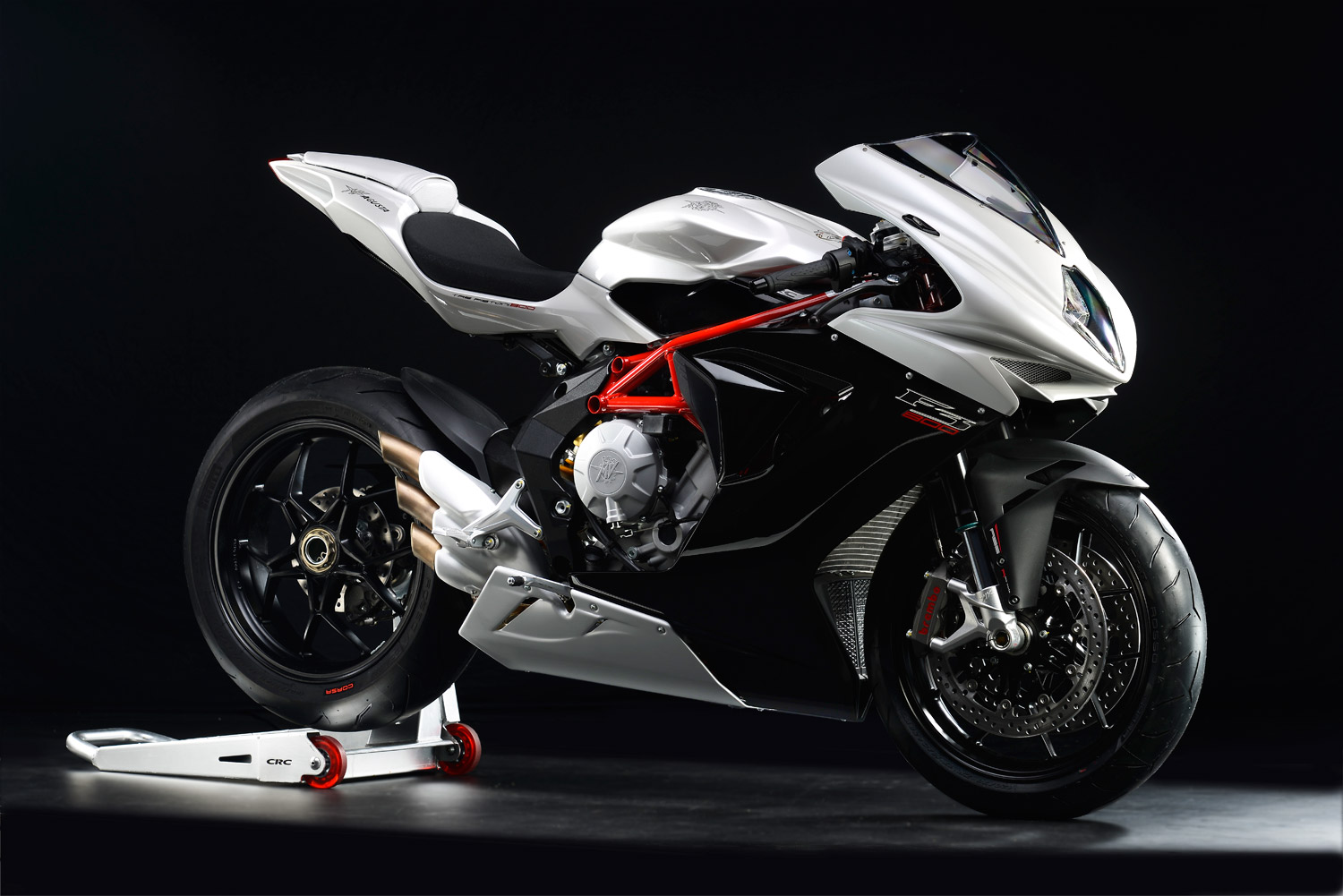 MV Agusta Unspecified category #6