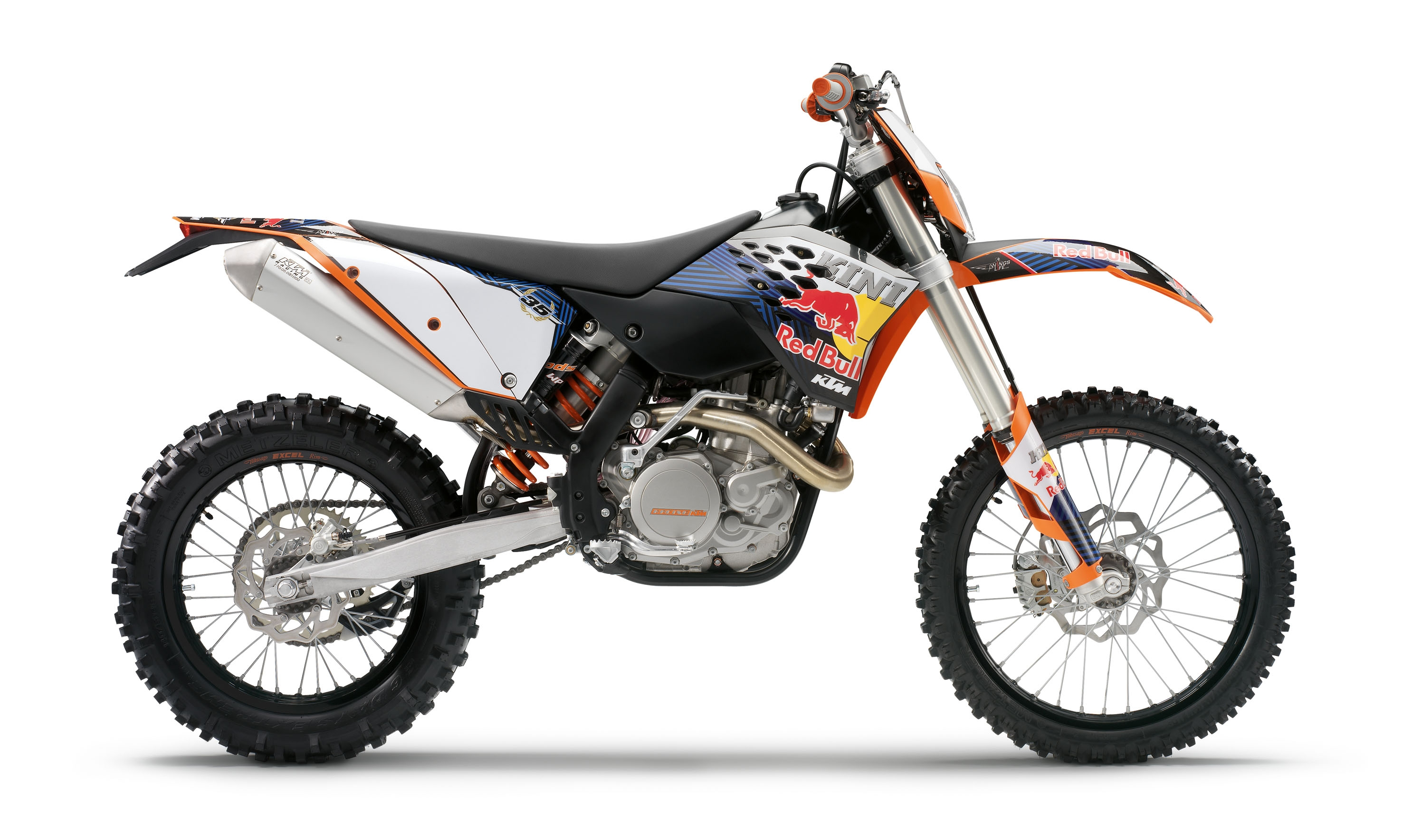 MZ Anthony 50 2T 2011 #6