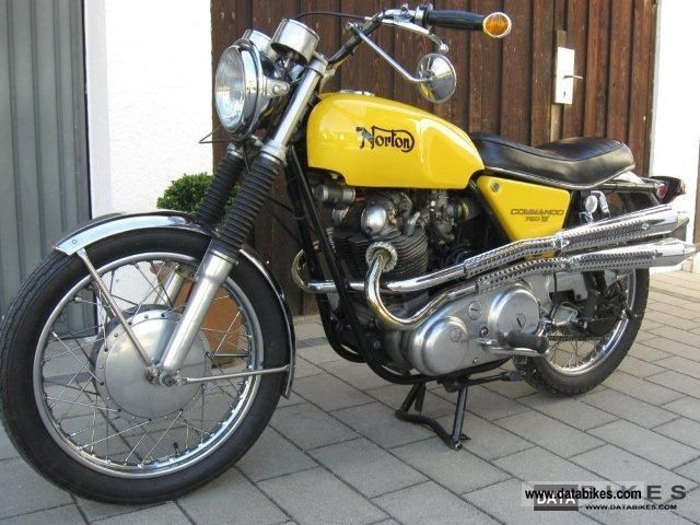 Norton Commander 1992 #6
