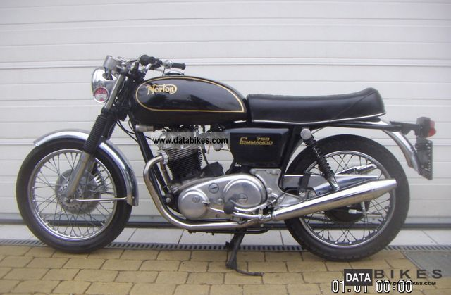 Norton Commander 1992 #7