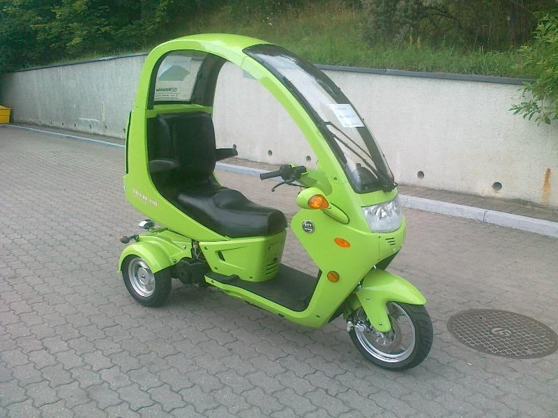 Palmo T150 2009 #9