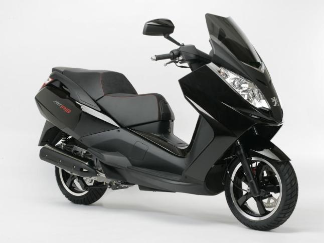 2006 peugeot satelis 125 moto zombdrive com. Black Bedroom Furniture Sets. Home Design Ideas