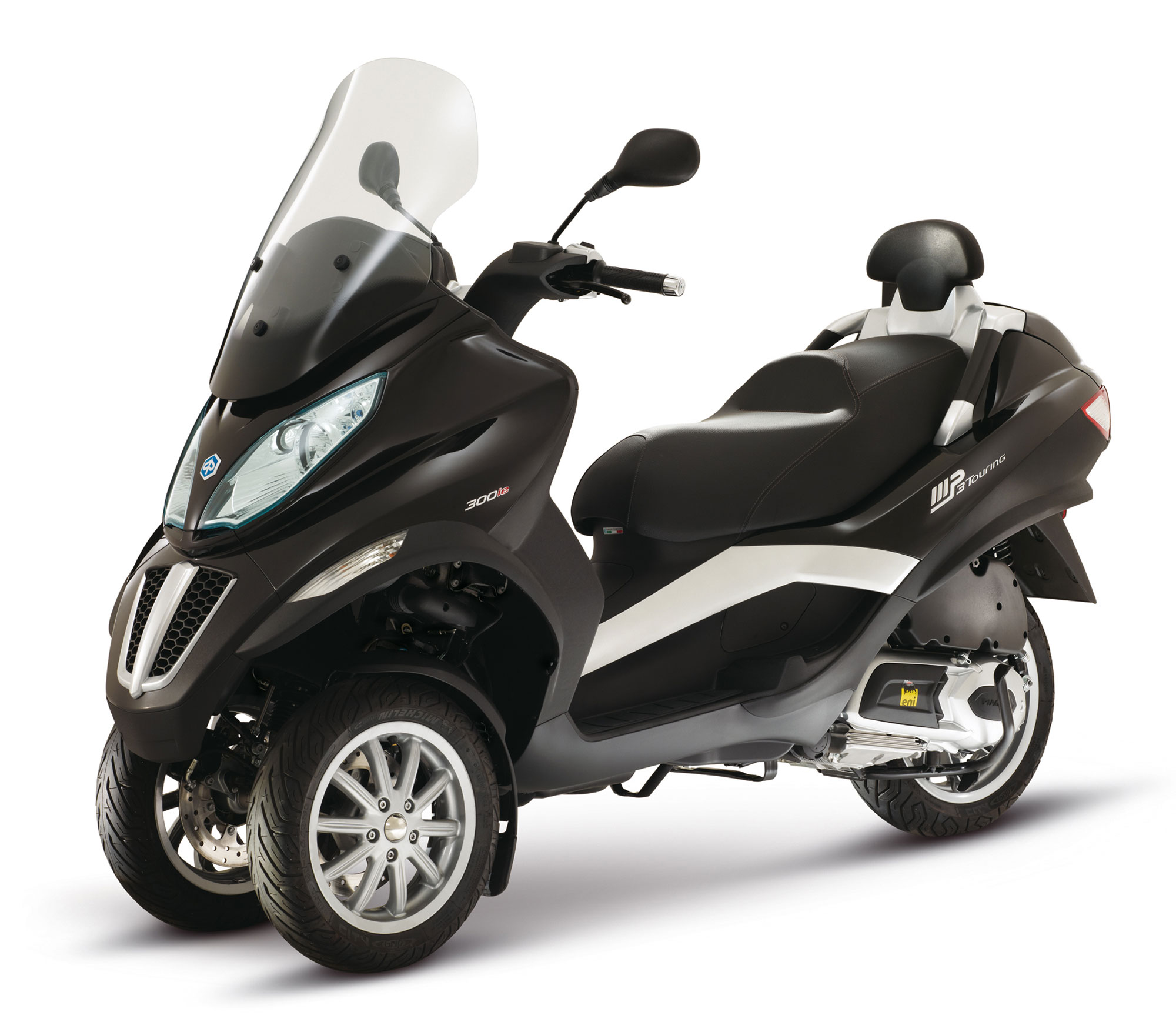 piaggio piaggio mp3 125 moto zombdrive com. Black Bedroom Furniture Sets. Home Design Ideas
