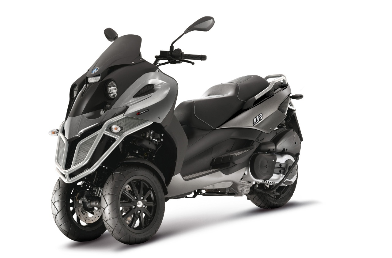 piaggio piaggio mp3 500 moto zombdrive com. Black Bedroom Furniture Sets. Home Design Ideas