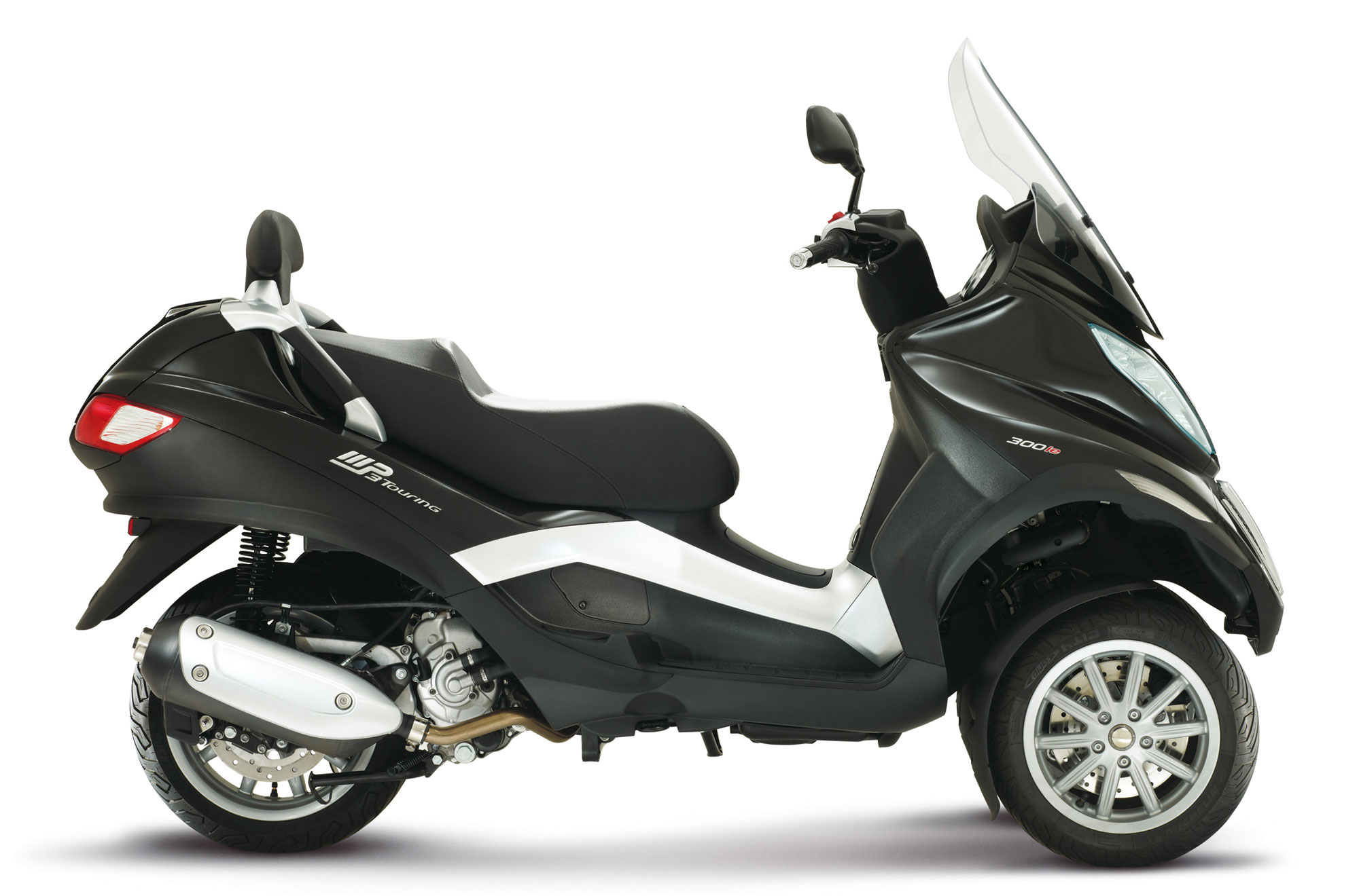 piaggio piaggio mp3 hybrid 125 moto zombdrive com. Black Bedroom Furniture Sets. Home Design Ideas