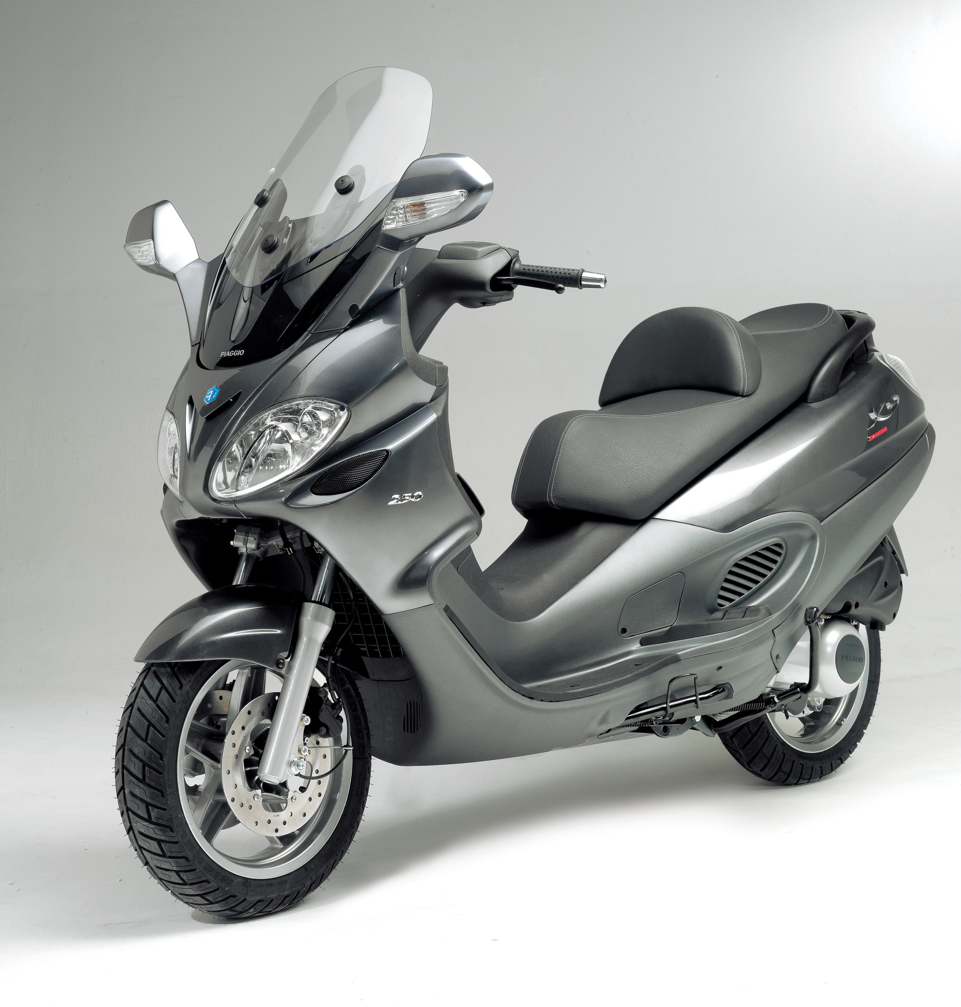2006 piaggio x9 evolution 250 moto zombdrive com. Black Bedroom Furniture Sets. Home Design Ideas