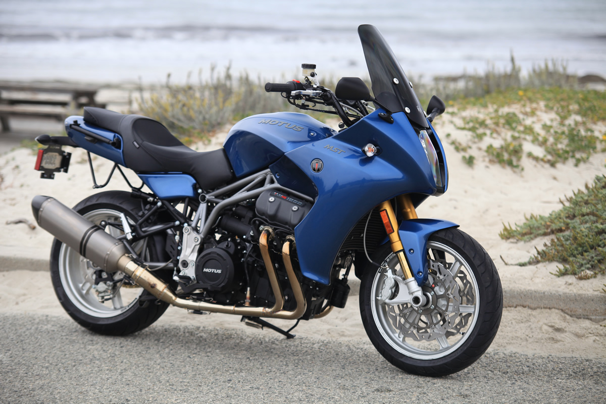 Sport touring Motorcycles #3