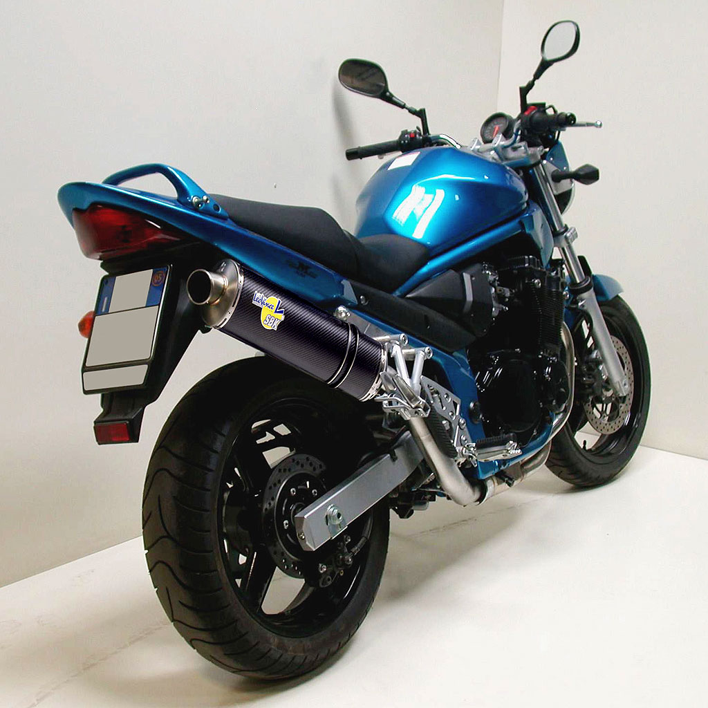 2006 suzuki bandit 650 moto zombdrive com. Black Bedroom Furniture Sets. Home Design Ideas