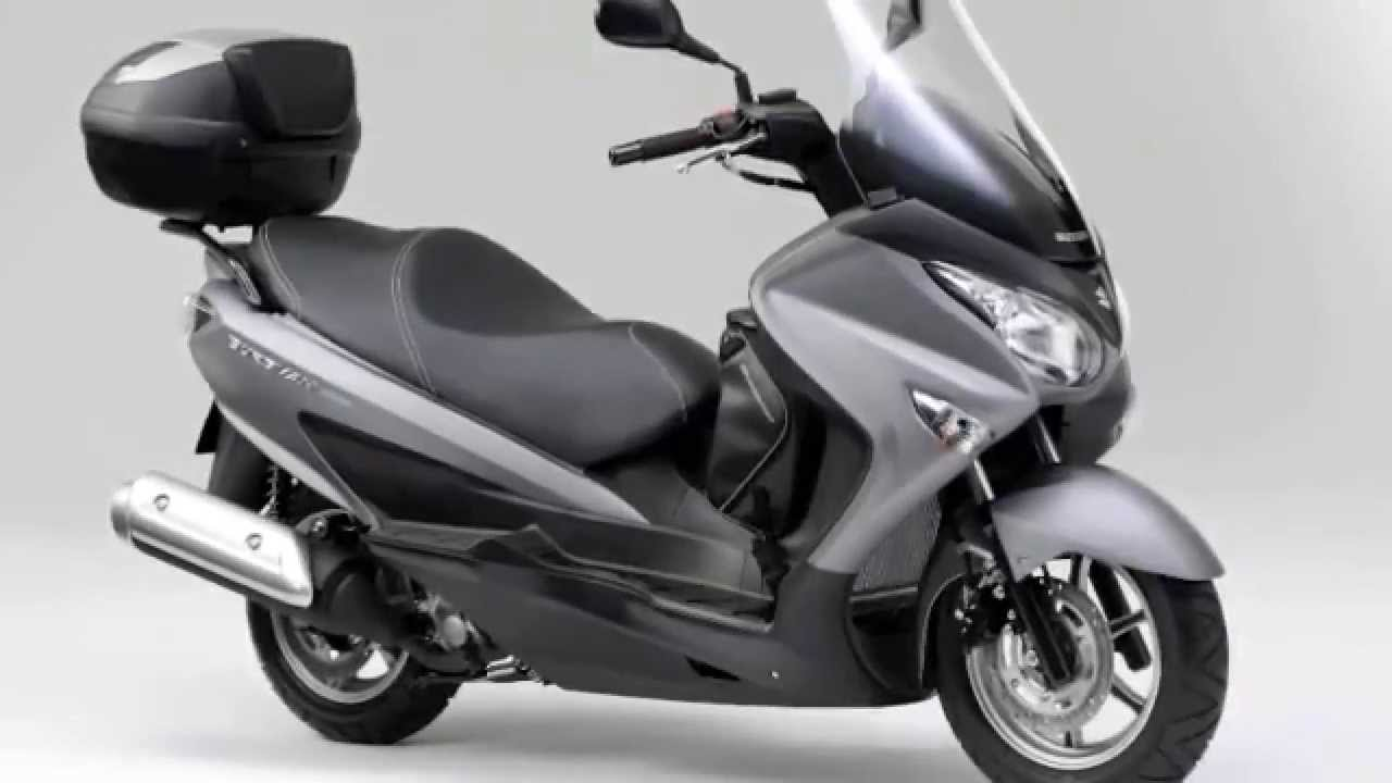 suzuki suzuki burgman 200 abs moto zombdrive com. Black Bedroom Furniture Sets. Home Design Ideas