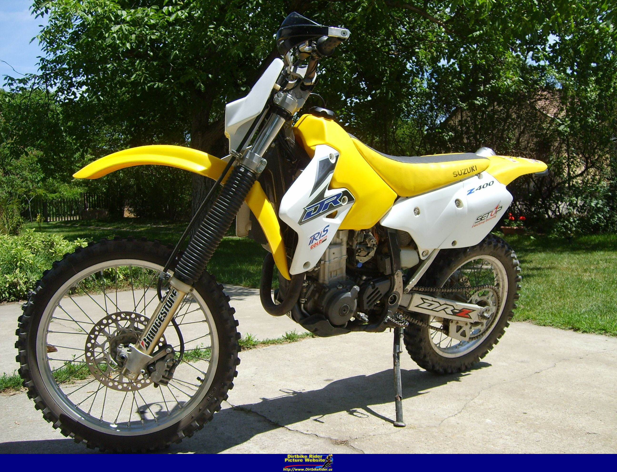 2001 suzuki drz 400s manual open source user manual u2022 rh dramatic varieties com Suzuki DRZ 400 S Custom suzuki drz 400 s service manual