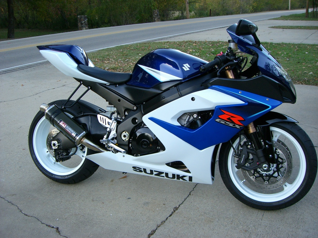suzuki gsxr 1000 2006 images galleries with a bite. Black Bedroom Furniture Sets. Home Design Ideas