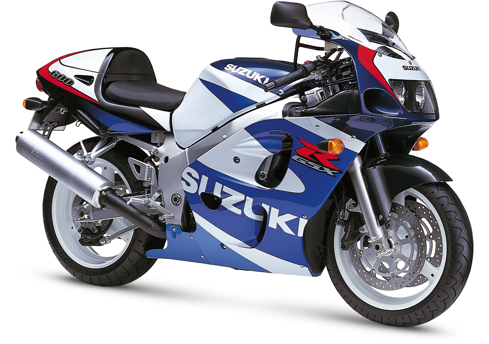 2000 suzuki gsx r 600 moto zombdrive com. Black Bedroom Furniture Sets. Home Design Ideas