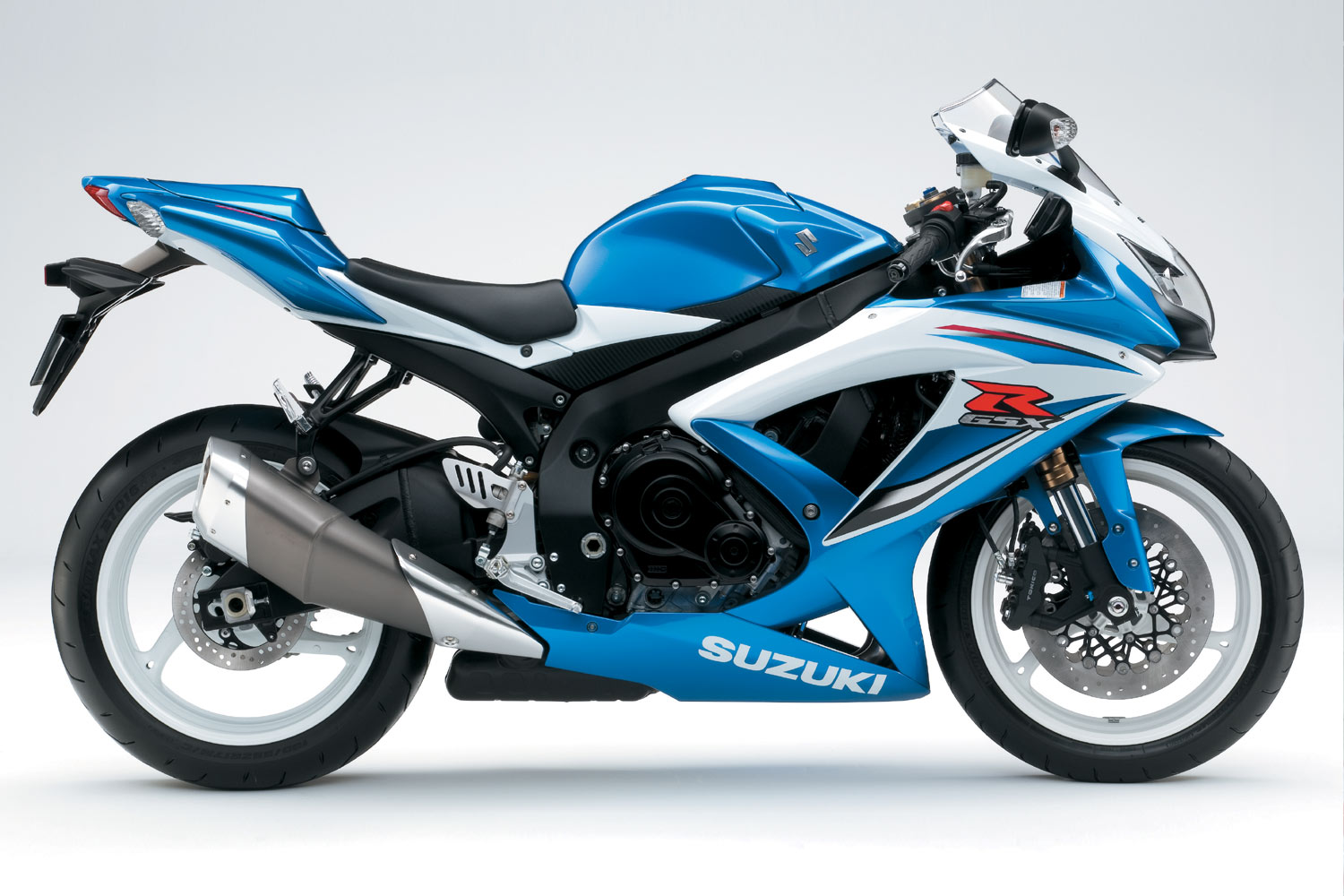 2009 suzuki gsx r 600 moto zombdrive com. Black Bedroom Furniture Sets. Home Design Ideas