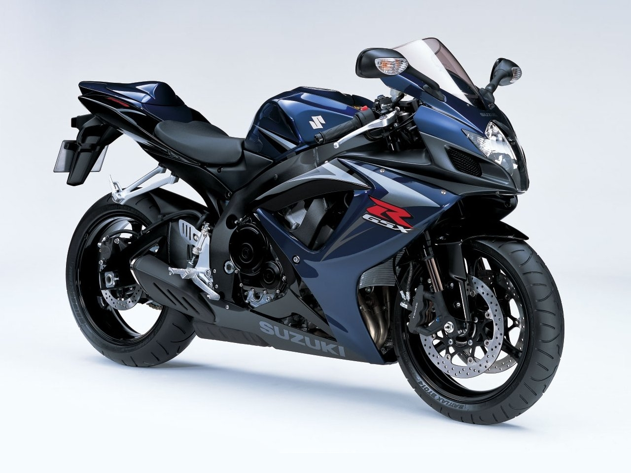 2013 suzuki gsx r 750 moto zombdrive com. Black Bedroom Furniture Sets. Home Design Ideas