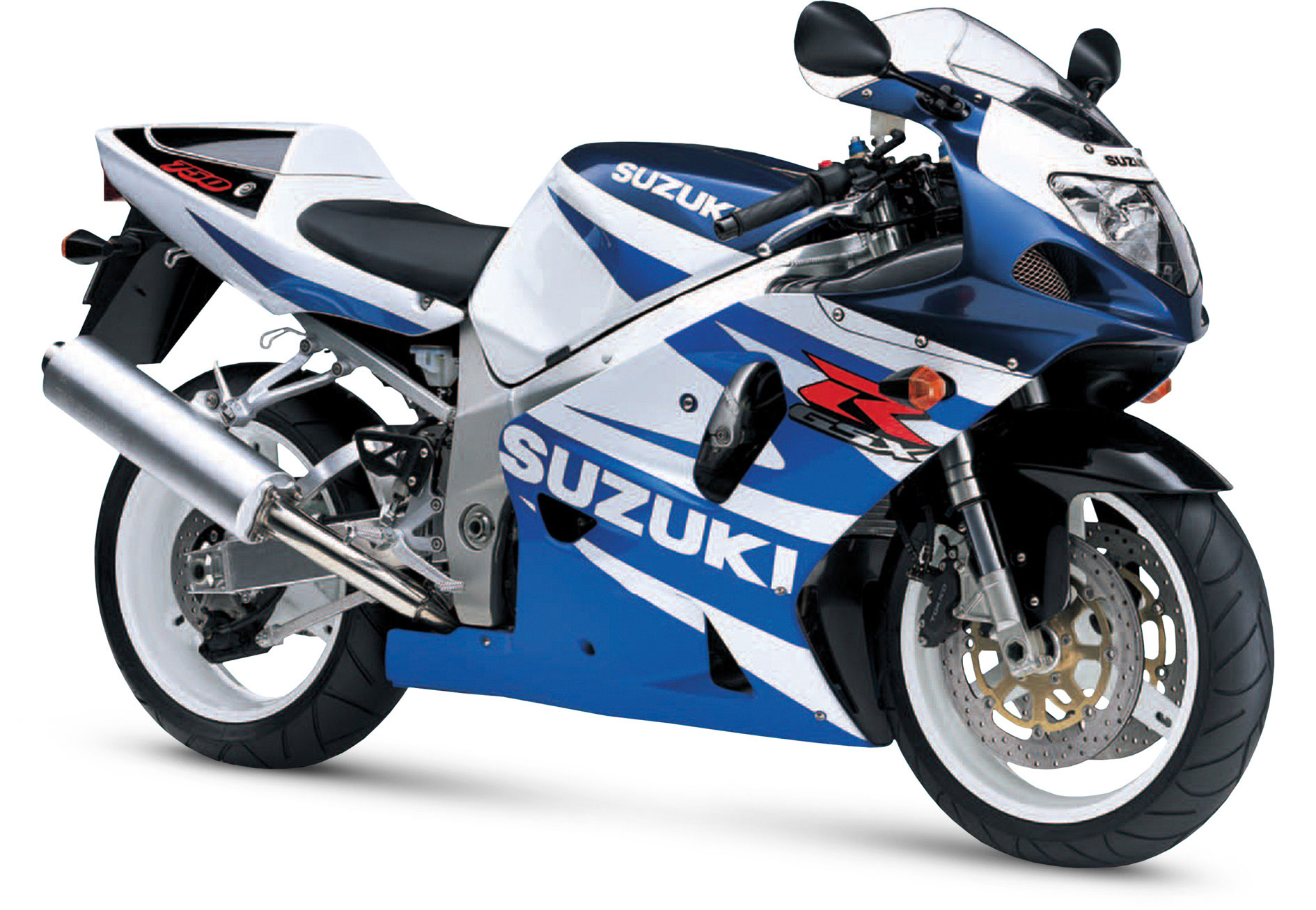 suzuki suzuki gsx r 750 r moto zombdrive com. Black Bedroom Furniture Sets. Home Design Ideas
