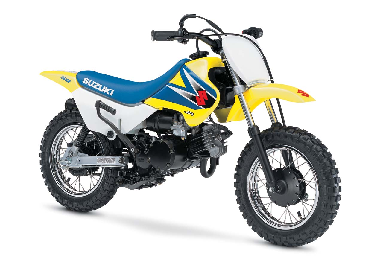T17328608 Set timing honda xr 500 r 1982 together with 150cc 4 Stroke Engine in addition List Of Things I Need For Baking additionally 190488259214011969 together with Two Hoses That Run From The Carburetor Is The Upper Hose Cut And Zip Tied Is. on two stroke scooter wiring diagram