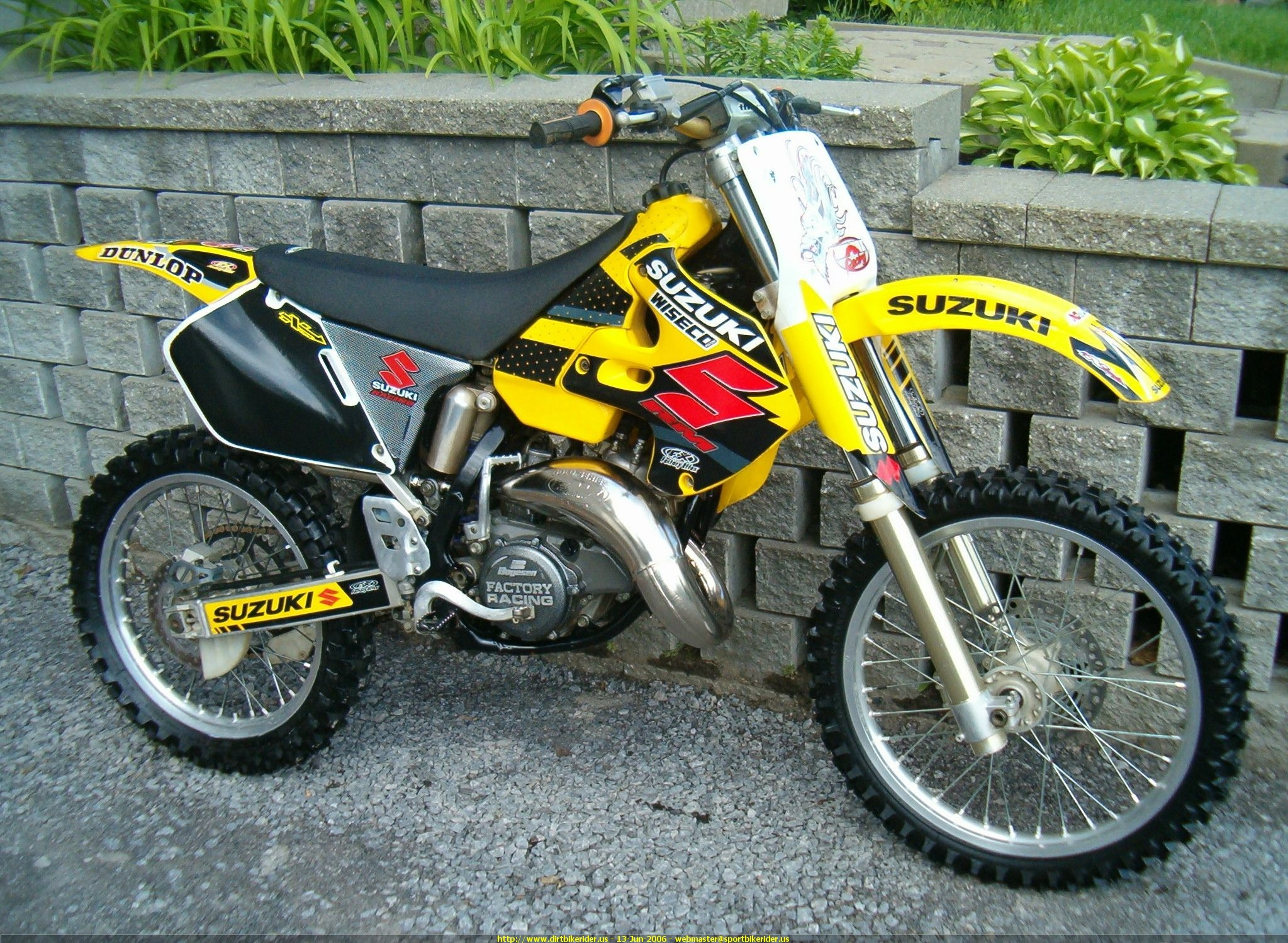 ... Array - 98 suzuki rm 250 manual ebook rh 98 suzuki rm 250 manual ebook  zettadata