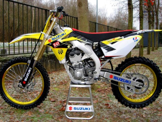 2014 suzuki rm 85 moto zombdrive com. Black Bedroom Furniture Sets. Home Design Ideas
