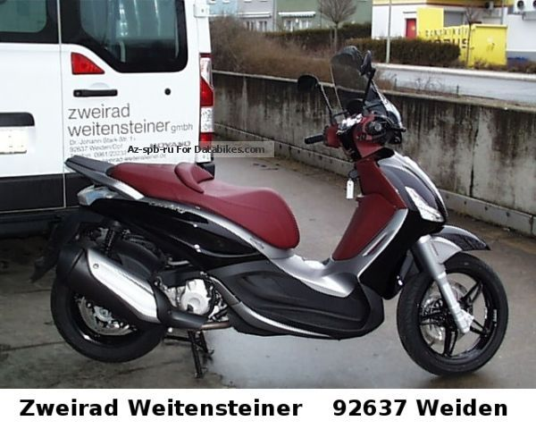 Suzuki SFV650 ABS Sports Tourer 2013 #3