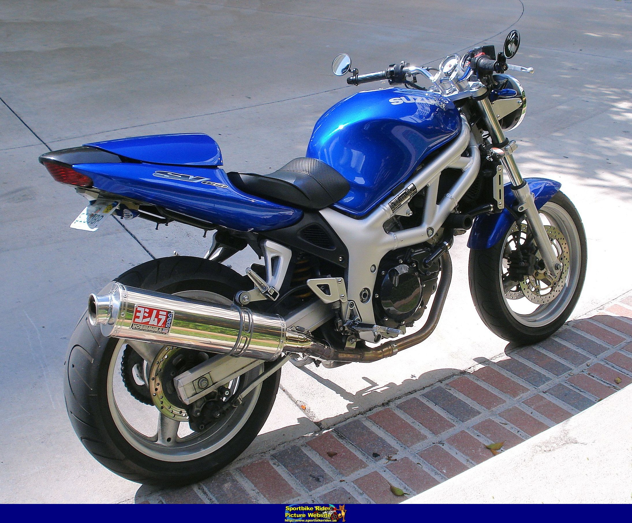 2001 suzuki sv 650 moto zombdrive com. Black Bedroom Furniture Sets. Home Design Ideas