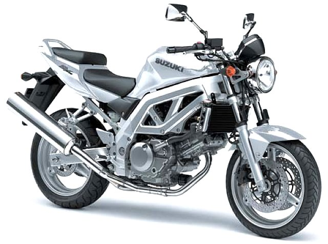 Suzuki sv650 2016033 113353 moreover Motor additionally ImageID 1503568 moreover Sv in addition Les Verifs Techniques Du Permis Moto Sur La Suzuki SV650 En Conditions D Examen a409. on sv650