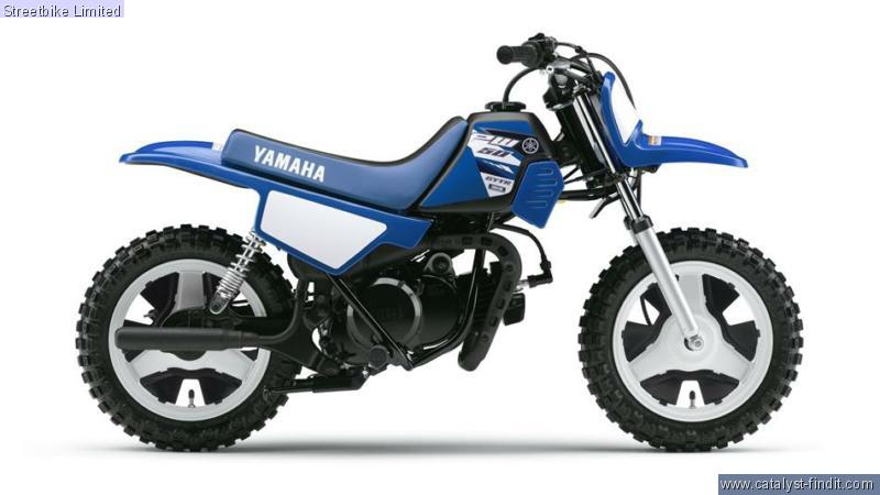 Tomos Cross Minibike #10