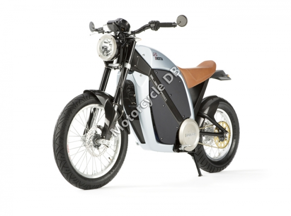 Tomos Youngst r Racing #8