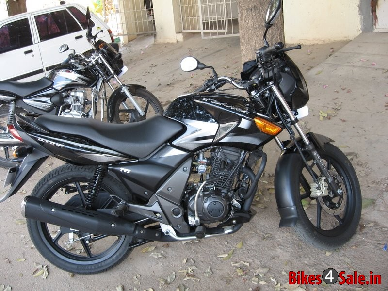 TVS Flame SR 125 May 2017 Price Ahmedabad Mumbai Bangalore ...