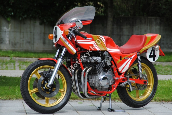 Unspecified category Motorcycles #5