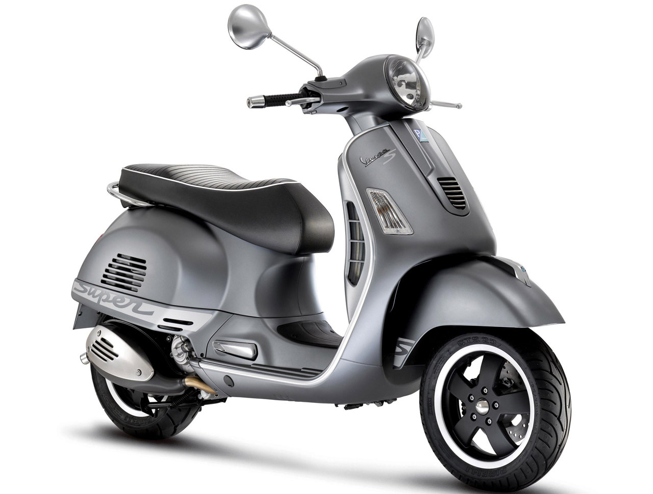 2011 vespa gts 300 moto zombdrive com. Black Bedroom Furniture Sets. Home Design Ideas