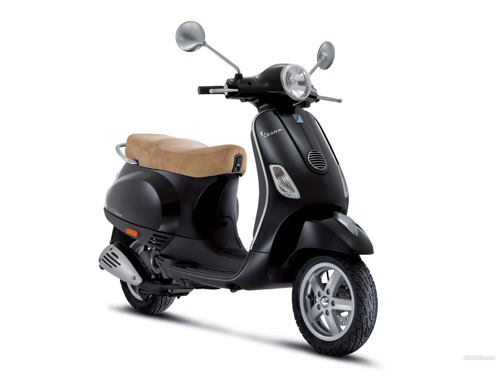 vespa vespa lx 50cc 4t moto zombdrive com. Black Bedroom Furniture Sets. Home Design Ideas