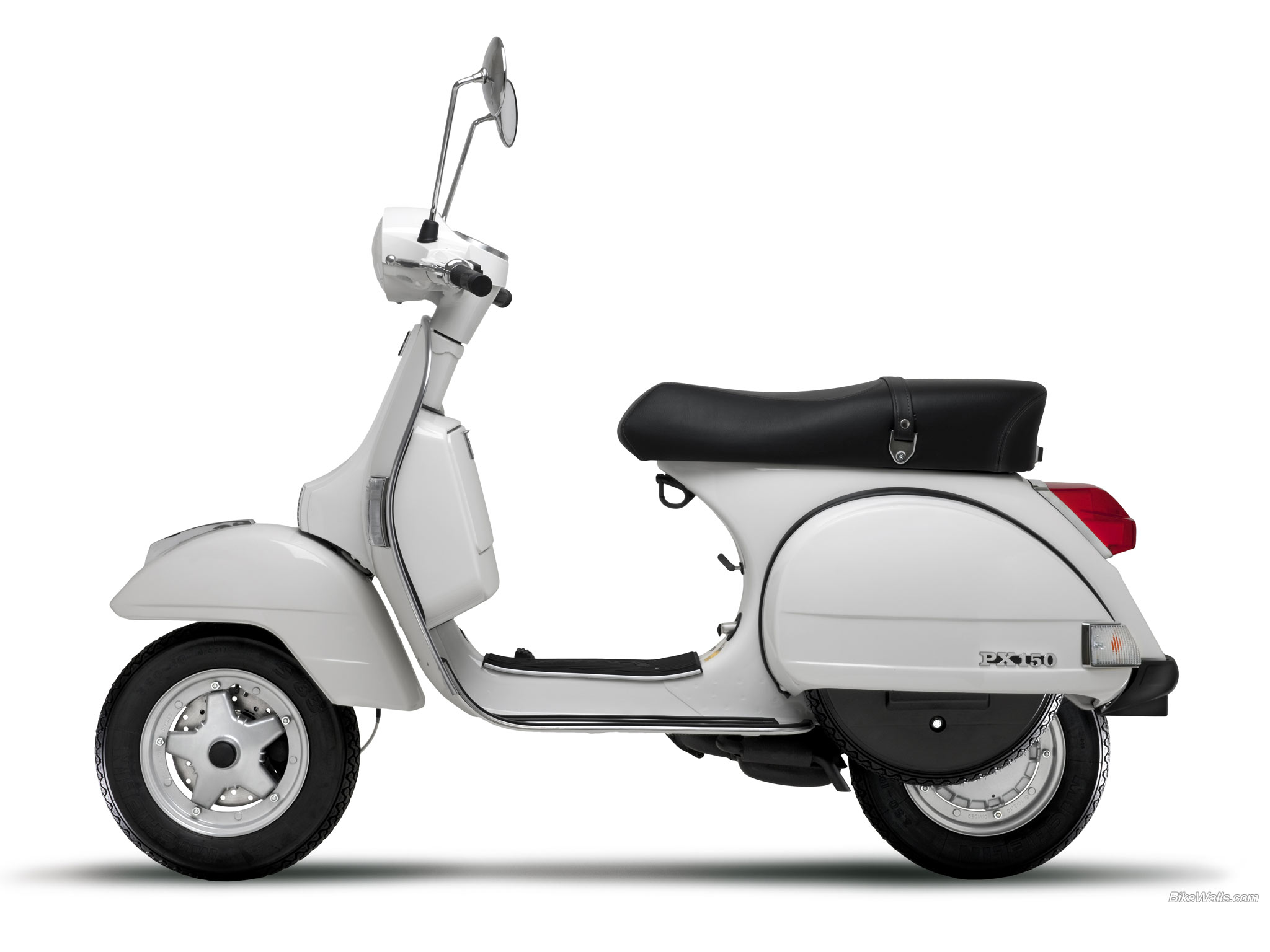 vespa vespa px 150 moto zombdrive com. Black Bedroom Furniture Sets. Home Design Ideas