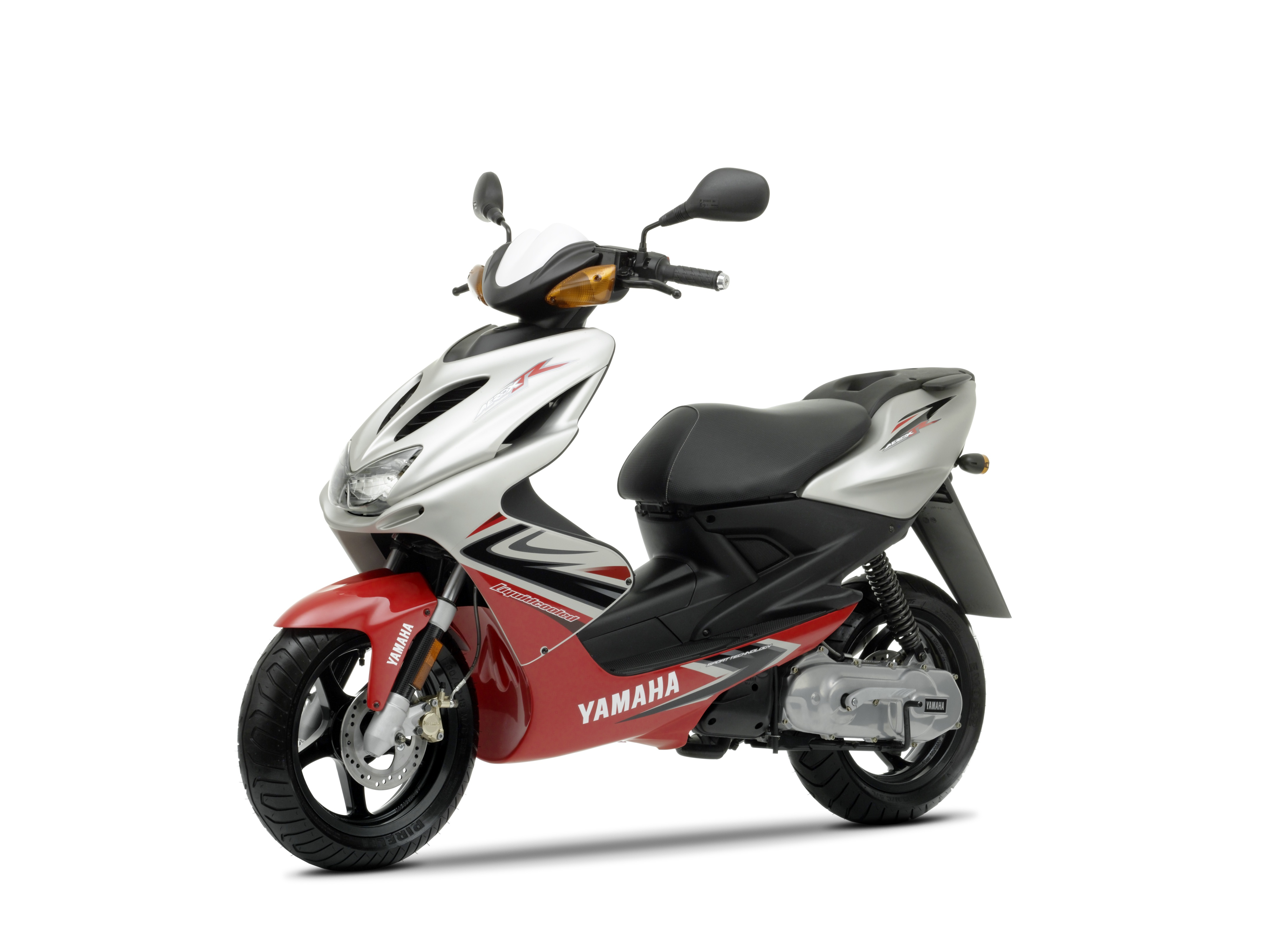 yamaha aerox 50cc 2009 images. Black Bedroom Furniture Sets. Home Design Ideas