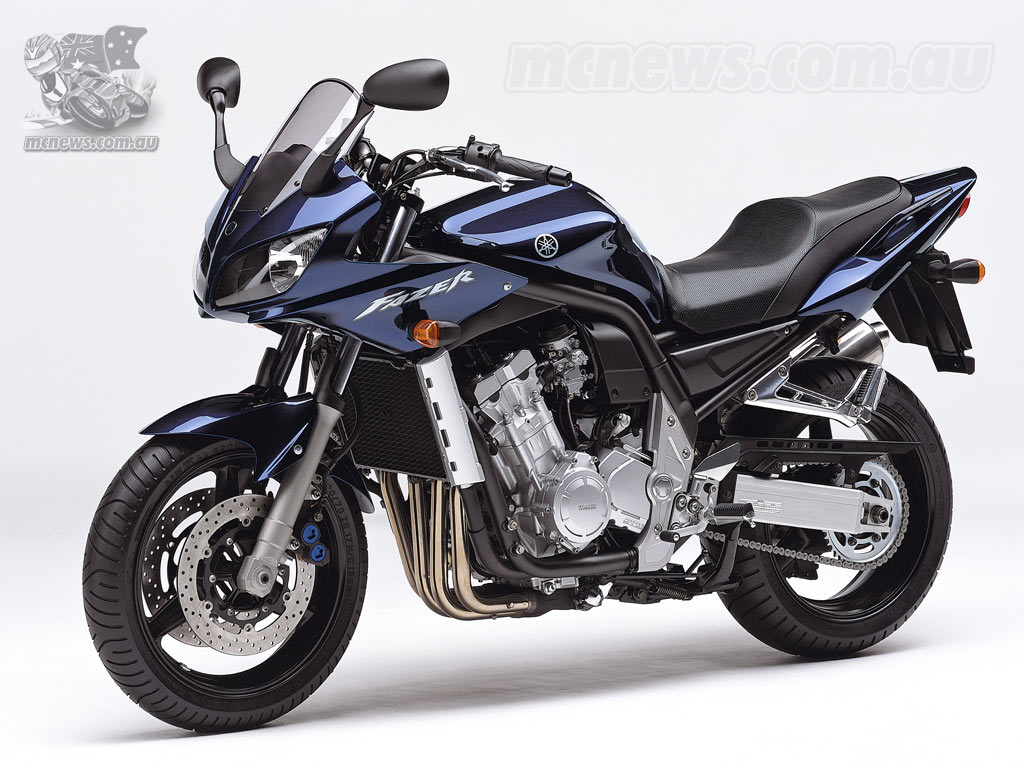 2005 yamaha fz1 moto zombdrive com. Black Bedroom Furniture Sets. Home Design Ideas