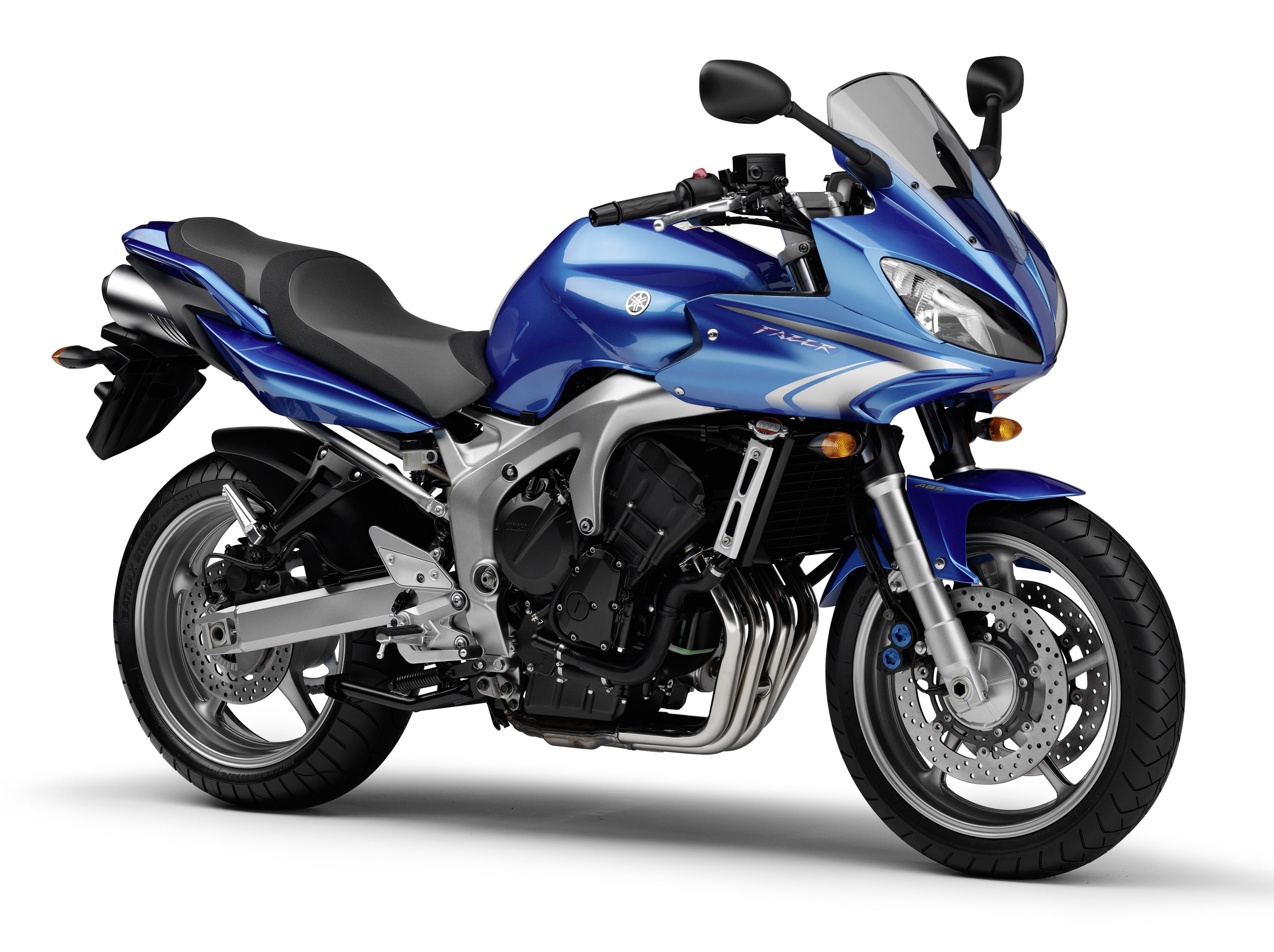 2014 yamaha fz1 fazer abs moto zombdrive com. Black Bedroom Furniture Sets. Home Design Ideas