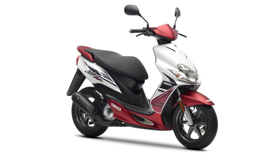 Coches yamaha jog rr gasolina pictures to pin on pinterest picture pin