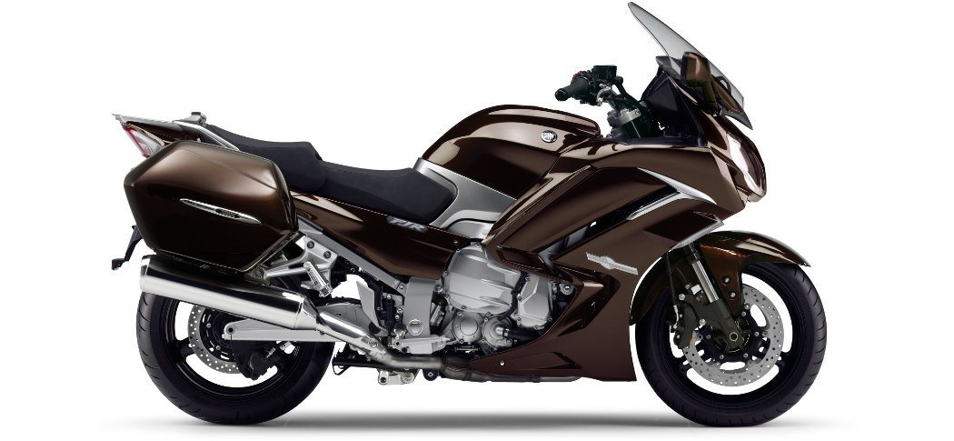 Image result for Yamaha Sport Touring