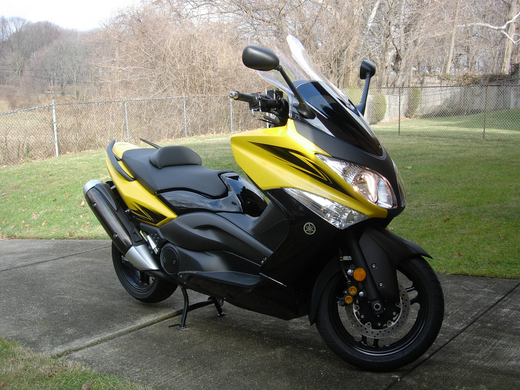 yamaha tmax 500 specifications autos post. Black Bedroom Furniture Sets. Home Design Ideas