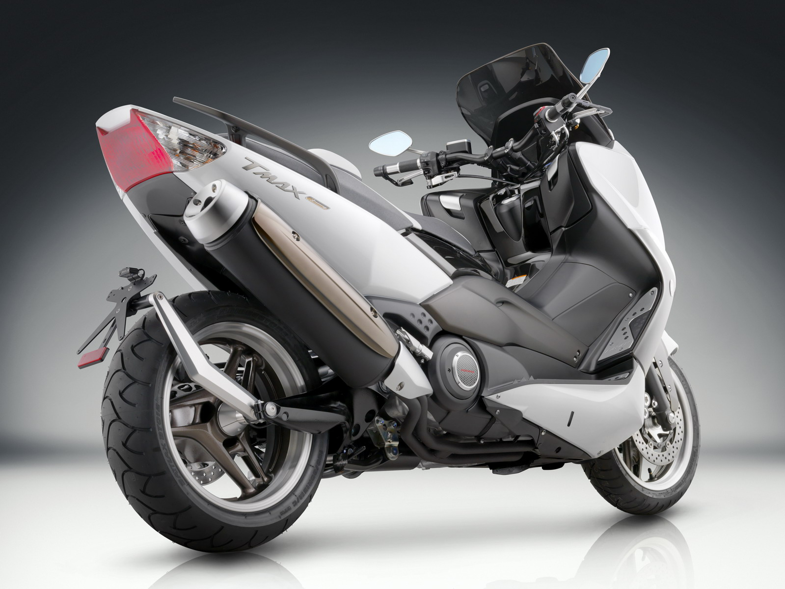 yamaha yamaha tmax 500 moto zombdrive com. Black Bedroom Furniture Sets. Home Design Ideas