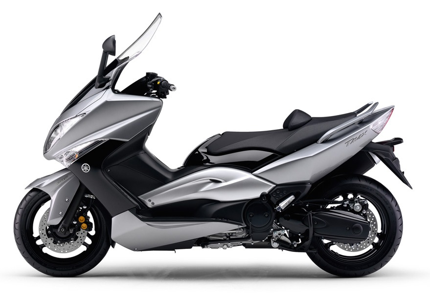 2004 yamaha tmax 500 moto zombdrive com. Black Bedroom Furniture Sets. Home Design Ideas