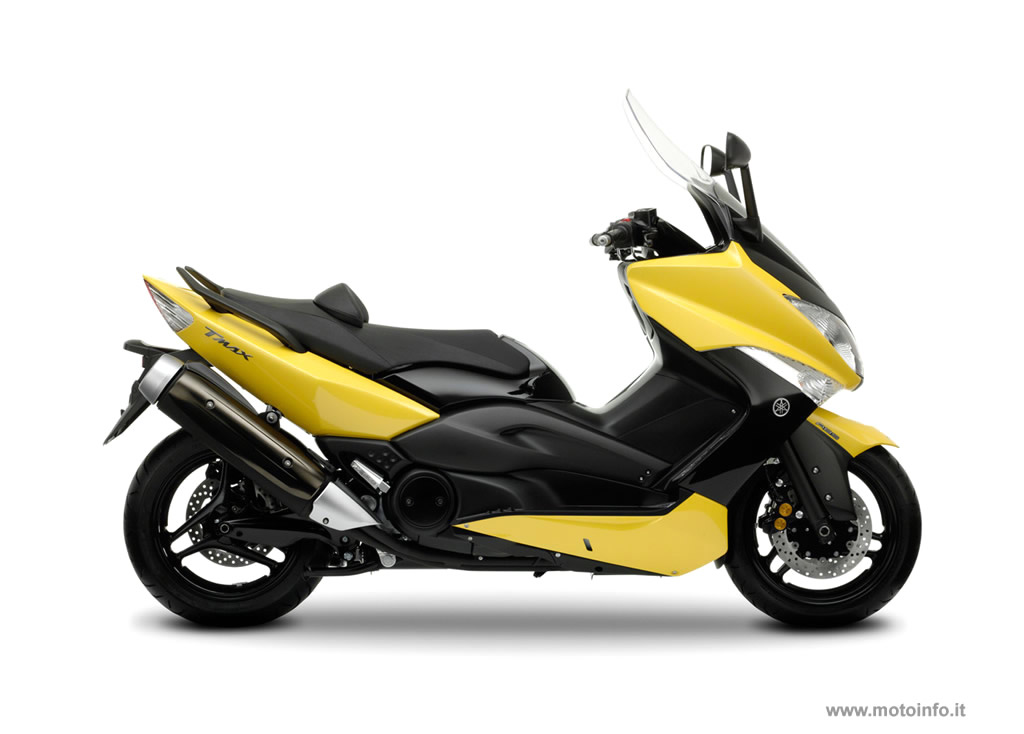 2009 yamaha tmax abs moto zombdrive com. Black Bedroom Furniture Sets. Home Design Ideas