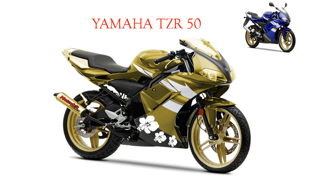 yamaha yamaha tzr moto zombdrive com. Black Bedroom Furniture Sets. Home Design Ideas