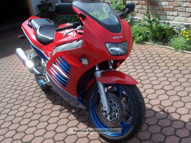 Yamaha Unspecified category #13