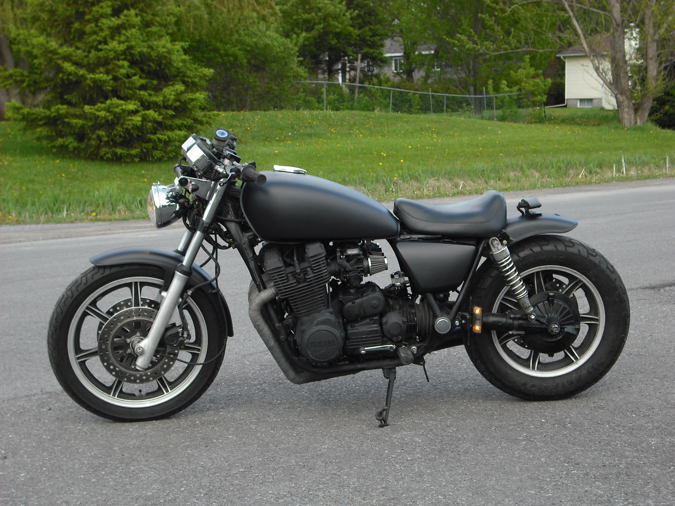 2015 Yamaha T Max Iron Max Looks Sharp And Evil Photo Gallery 91085 together with Mt 09 Tracer likewise Yamaha XS 650 moreover Viewtopic likewise 2015 Harley Davidson Dyna Street Bob Shows Up Photo Gallery 86556. on 79 yamaha 750 special