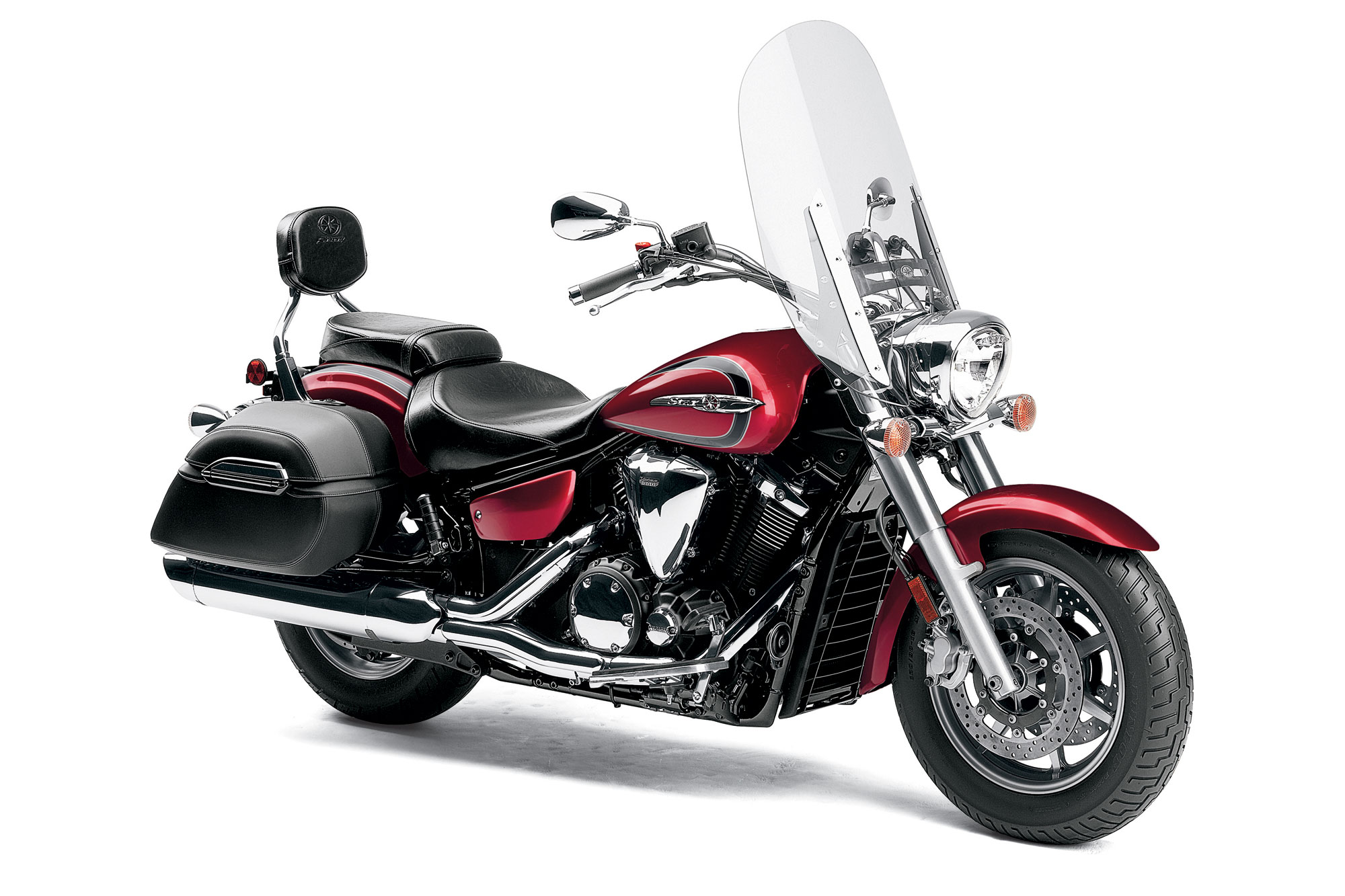 2014 v star 1300 tourer with 2009 Yamaha Xvs 1300 A Midnight Star on 2013 Cruze station wagon additionally Watch in addition The 2014 Harley Davidson Softail Deluxe Revealed Photo Gallery 65942 likewise Watch also 2012 Tiguan.