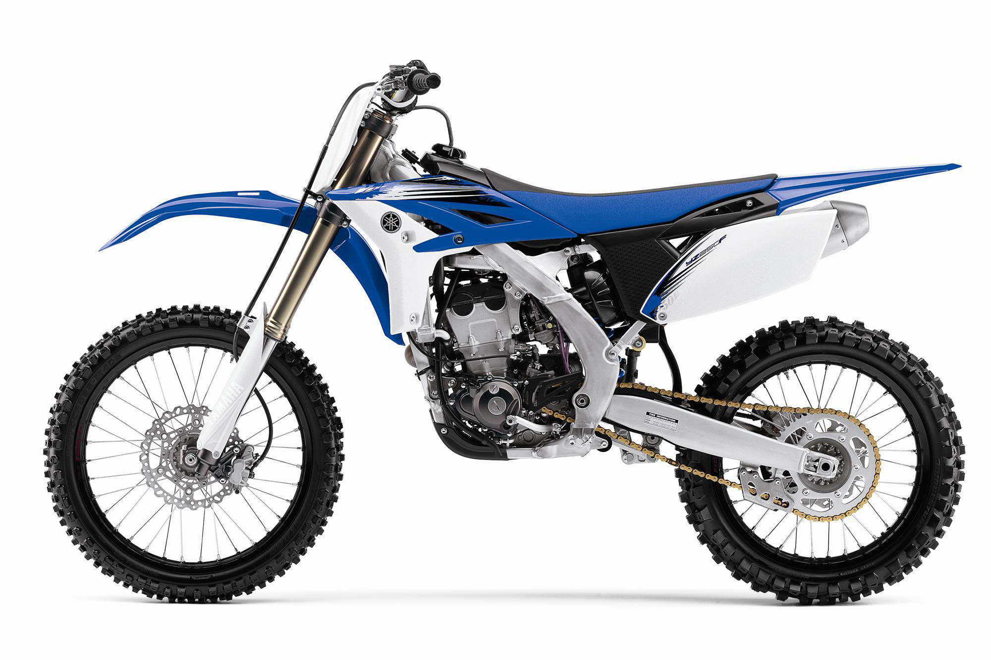 2012 yamaha yz 250 f moto zombdrive com. Black Bedroom Furniture Sets. Home Design Ideas
