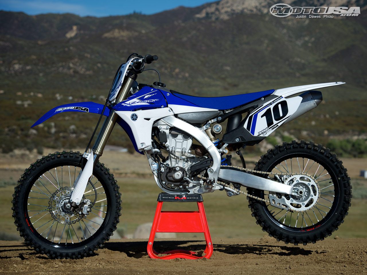 2013 yamaha yz 450 f moto zombdrive com. Black Bedroom Furniture Sets. Home Design Ideas