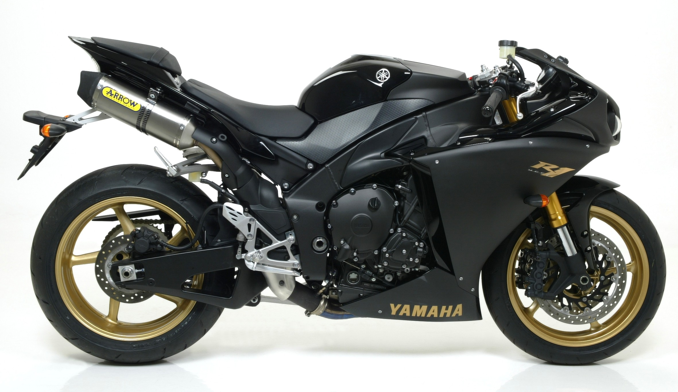 yamaha yamaha yzf 1000 r1 moto zombdrive com. Black Bedroom Furniture Sets. Home Design Ideas