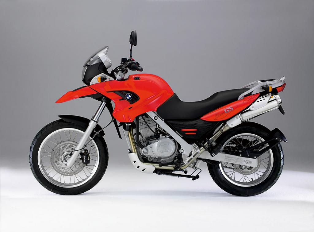 2008 bmw f650gs moto zombdrive com. Black Bedroom Furniture Sets. Home Design Ideas
