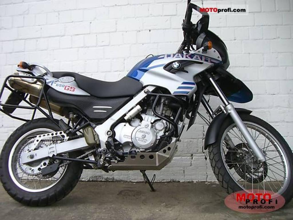 2007 bmw f650gs dakar moto zombdrive com. Black Bedroom Furniture Sets. Home Design Ideas